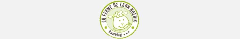 Banderolle Lann Hoedic